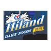 Hiland-Dairy-small-logo