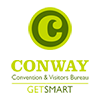 conway-small-logo